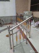 专业不锈钢加工防盗网,楼梯,搭彩钢棚,不锈钢衣架