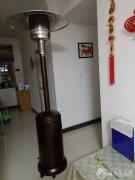 出售天燃气暖气炉一个,升温快速,大面积取暖,家用、饭店皆可使