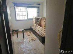出售家和万事小区大产权二手房一套,三室一厅一厨一卫,步梯六楼
